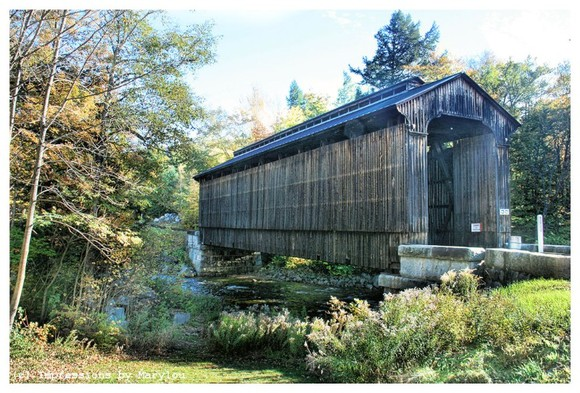 New Hampshire 15