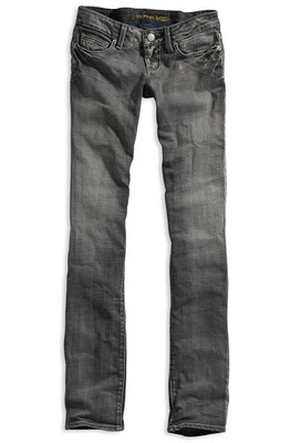 AE Faded Grey Wash 49