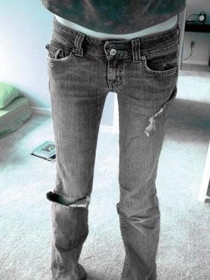 thinspo thinspiration legs (4).jpg